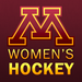 GopherWHockey