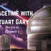 SpaceTime with Stuart Gary S20E02 AB HQ