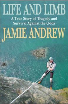 JamieAndrew life and limb cover
