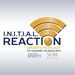 Initial Reaction with JR Radcliffe and JP Cadorin