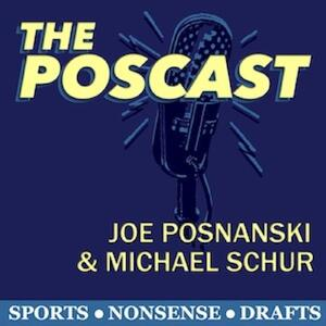 The Poscast