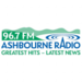 Ashbourne Radio