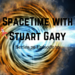 SpaceTime with Stuart Gary S20E10 AB HQ