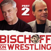 bischoff feature luger rev 2
