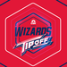 Wizards Tipoff