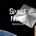 Space Nuts Episode 49 AB HQ