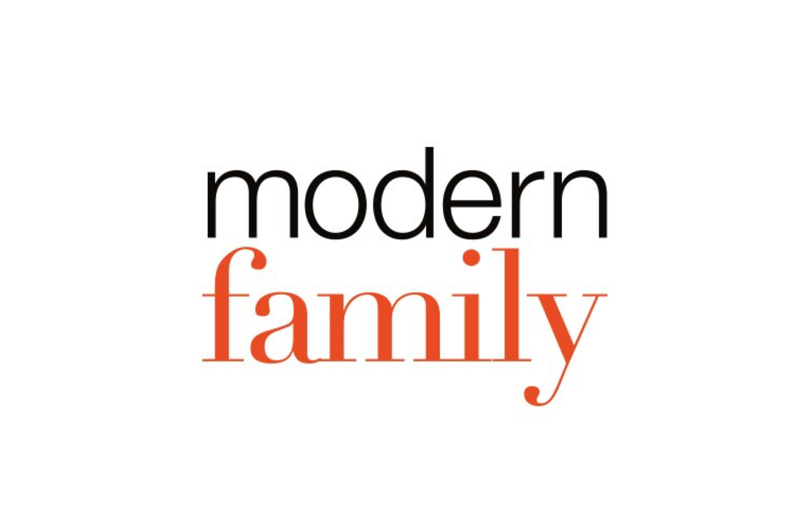 audioboom modern family season 1 episode 2 19 21 rh audioboom com  modern family logo font