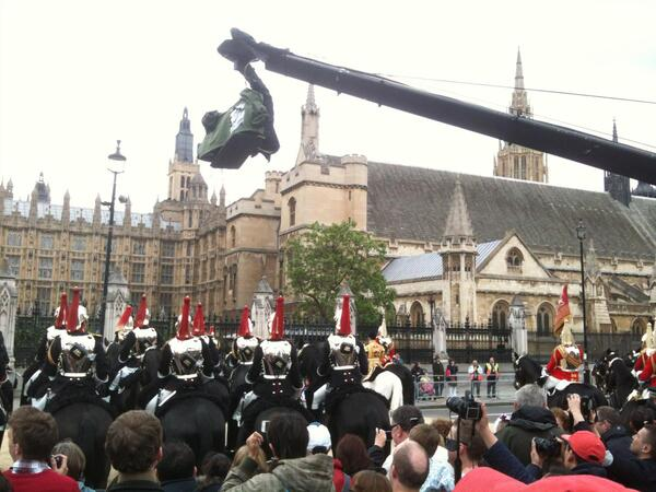 parliamentsquare2