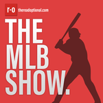 The Read Optional MLB Show (ROBaseball.com)