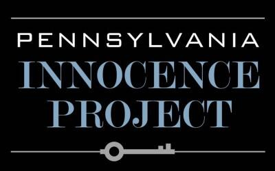 Audioboom Ep 205 See You Next Time Pa Innocence Project