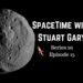 SpaceTime with Stuart Gary S20E15 AB HQ