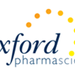 OXP Oxford Pharmascience logo