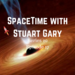 SpaceTime with Stuart Gary Series 20 Episode 17 AB HQ