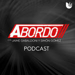 A Bordo Podcast