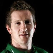 will greenwood