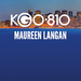 player-kgo-maureenlangan