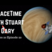 SpaceTime with Stuart Gary S20E20 AB HQ