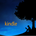 kindle logo big