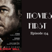 Movies First Ep 134 The Great Wall AB HQ