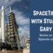 SpaceTime with Stuart Gary S20E22 AB HQ