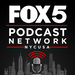 The FOX5 Podcast Network