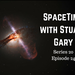 SpaceTime with Stuart Gary S20E24 AB HQ