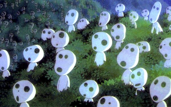 gallery-desktop-kodama-morning-wide