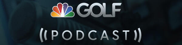 Golf Channel Podcast
