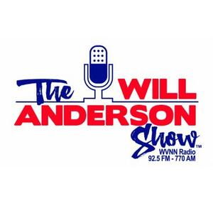The Will Anderson Show