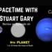 SpaceTime with Stuart Gary S20E26 AB HQ