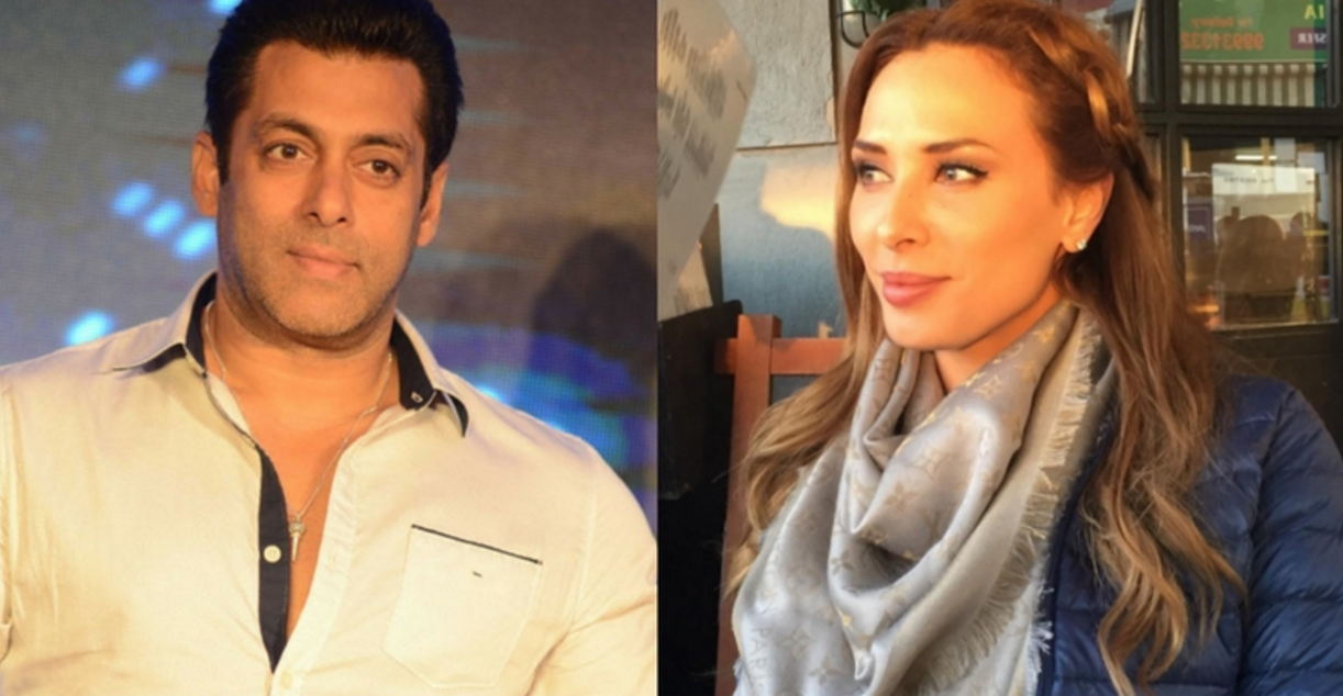 Salman Khan to marry this girl, parents give approval