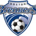 Boston Breakers