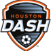 Houston Dash logo.svg