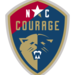 NC Courage Final Logo RGB