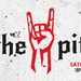 ThePit FeaturedImage