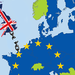 YourStory-Brexit