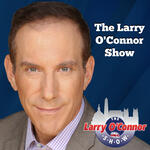 The Larry O'Connor Show