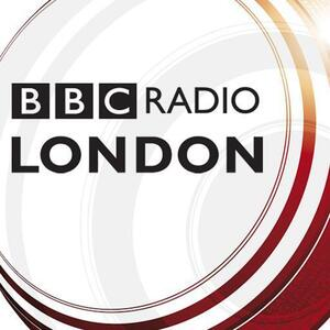BBC Radio London News