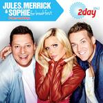2Day FM Breakfast Archive