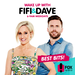 Fifi and Dave: Best Bits