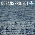 Oceans Project