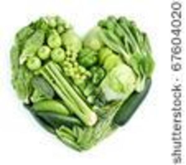 stock-photo-heart-shape-form-by-various-vegetables-and-fruits-67604020