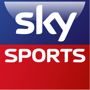Sky Sports - Rugby League