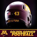 Gopher Football