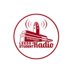 Leeds Student Radio - Catch Up