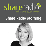 Share Radio Morning