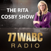 77 WABC Radio: The Rita Cosby Show