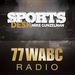 77 WABC Radio: Sports Desk with Mike Gunzelman