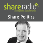 Share Radio Share Politics