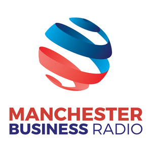 Manchester Business Radio